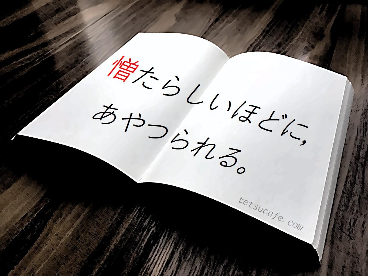 【ネタバレあり】伊岡瞬・作「代償」を思わず一気読みしてしまった。