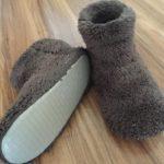 これで完全防寒!冬の部屋で役立つ,保温抜群の3つの防寒具をおすすめします。