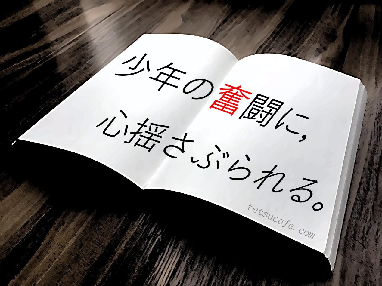 【ネタバレあり・感想】綾辻行人・作「殺人鬼ー逆襲編-」を読んで。グロさの中にあるトリックを見破られるか。