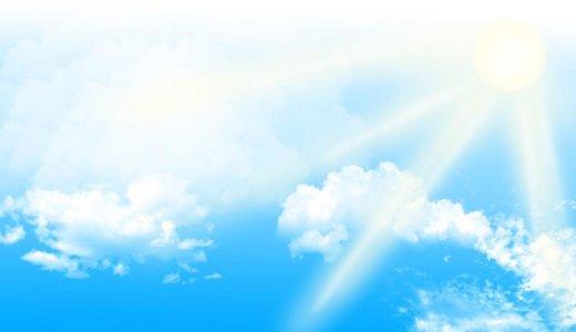 鬱対策として効果的な高照度光療法。