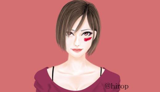 デジタルイラスト初心者の僕が絵を上達させるためにやった練習方法7選。