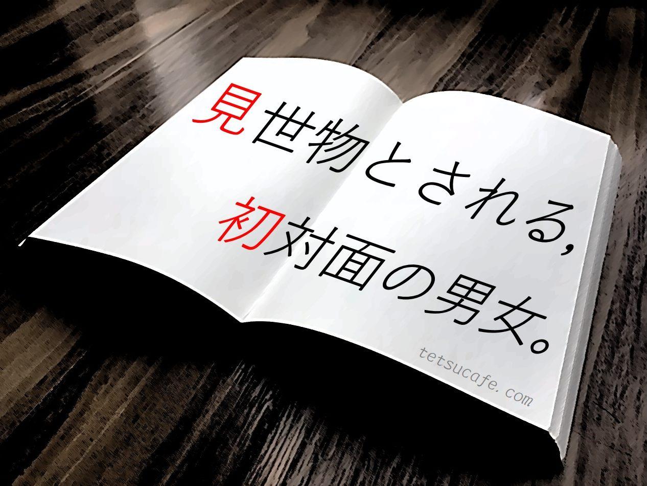 【ネタバレ感想】平野啓一郎・作「透明な迷宮」よりも「私とは何か」のほうがおすすめ。
