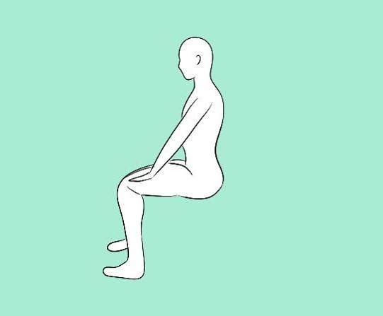 【ながらダイエット】元トレーナーの僕がおすすめする方法5選