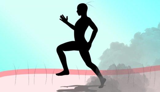 リアップの効果を引き出すには運動は必要か?
