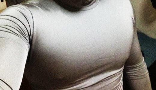 ベンチプレスが胸に効かない!あなたの大胸筋に効かせる6つのコツ