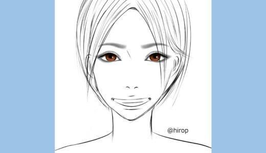 江口寿史さんのイラスト集「step」の女性たちは、他のイラストとは別次元ではなかろうか。