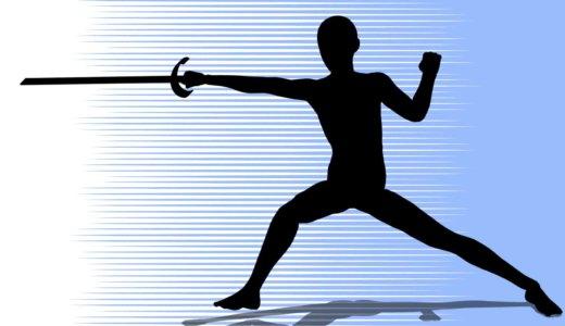 ダイエットの運動による部分痩せは不可能!ただし○○の場合のみ。