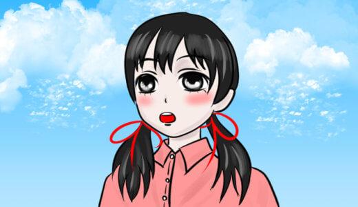 アニメ「坂道のアポロン」を観て、4角関係の恋の行方がハラハラしっぱなしだった